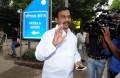 2G Scam: Raja, Kanimozhi, Ammal, 16 Others Put on Trial