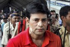 Woman Applies to Court for Permission to Marry Abu Salem