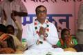 Delhi Congress Chief Ajay Maken Offers to Resign