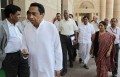 Haunted by 1984, Kamal Nath Quits as Cong In-Charge of Punjab