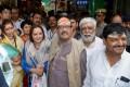 Kashmiri Pandits Will be Rehabilitated in Uttar Pradesh: Amar Singh