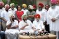 Amarinder Says No Impact Of Demonetisation On Terror Funding