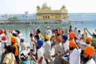 Clarify Britain's Role in Operation Blue Star: UK Oppn To Theresa May
