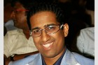 UGC Files FIR Against IIPM Founder Arindam Chaudhuri for 'Cheating' Students