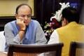 Delhi CM Kejriwal Seeks DDCA Records, HC Asks Jaitley To Respond