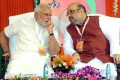 Amit Shah Reiterates Stand On Modi's Foreign Trips, Says No More Than Predecessor Manmohan Singh