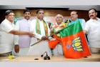 Bring Ordinance To Hold Kambala, Yeddyurappa Tells Siddaramaiah Governement