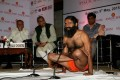Yoga Suits Gentle India But War Necessary For Pakistan, Says Baba Ramdev