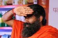 Patanjali Fined By Court For Misleading Advertisements
