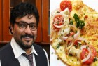 If Eggs Are Hurled At Me, I Will Make Omlettes & Eat Them, Says Union Minister Babul Supriyo