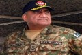 Pakistan 'Indebted' To All-Weather Ally China For Its Support On Kashmir Issue, NSG: Army Chief Bajwa