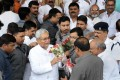 Had No Option But To Walk Out Of Grand Alliance, Says Nitish Kumar