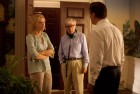 Woody Allen Stubs Out <i>Blue Jasmine</i>'s India Release
