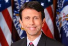 Bobby Jindal Bows Out of Prez Race, Says 'This is Not My Time'