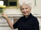 Canada's Alice Munro Wins the Nobel Prize in Literature