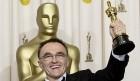 Boyle's 'Slumdog' Rules at the Oscars