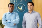 Binny Bansal Elevated To Group Chief Executive Officer At Flipkart
