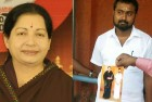 HC Orders Arrest of Man Who Claimed to be Jayalalithaa's Son