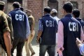 CBI Unearths 339 Shell Companies That Diverted Funds To The Tune Of Rs. 2,900 Crore