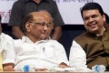 Fadnavis Takes Dig At Pawar, Amar Singh, Says Those Who Dream Of PM's Post Never Become PM