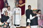 Arjun Ram Meghwal: A Bureaucrat-Turned-Politician