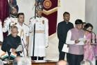 Mansukh Mandaviya: Next Generation Leader From Patel Community