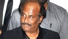 Rajinikanth Cancels Sri Lanka Visit Following Protests From Pro-Tamil Outfits