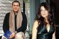 Twinkle Khanna, Chetan Bhagat Tussle on Twitter