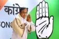 Chidambaram Questions Modi Government's Silence On US Calling J&K 'Indian Administered'