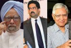 Coal Scam: Manmohan Singh, KM Birla, 4 Others Summoned As Accused