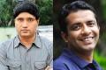 Whistleblower Chaturvedi, Goonj-Founder Anshu Gupta Win Magsaysay Award