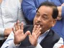 BJP Should Expel Shiv Sena From Government: Rane