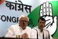 GST is Goodbye to Simple Tax, Says Congress Leader Kapil Sibal