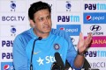 BCCI Invites Applications For Post Of Head Coach, No Auto Extension for Kumble