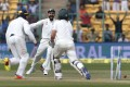 BCCI Backs Virat Kohli Over Steve Smith's 'Brain-Fade' DRS Incident, CA Backs It's Captain Too