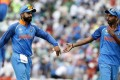 We Just Lost A Game of Cricket, Pak Team Outplayed Us: Kohli on CT Finals Defeat