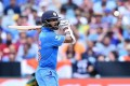 India Breaks the Jinx, Beats SA For the First Time in World Cup