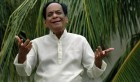 Veteran Vocalist Balamurali Krishna No More
