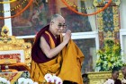 China Slams India For Inviting Dalai Lama To An International Buddhist Seminar