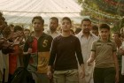 Dangal Becomes Highest Grossing Indian Film, Beats PK, Bajrangi Bhaijan