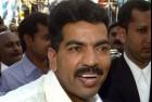 'Family Safety' Concern Prompted Daya Nayak to Spurn Transfer