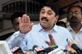 Maran Moves SC Against Madras HC's Order Cancelling His Bail