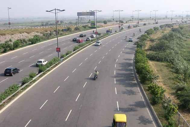CAG to Audit Noida, Greater Noida, Yamuna Expressway Authorities