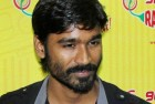 Actor Dhanush Wins Case Against Elderly Couple Who Claimed To Be His Parents
