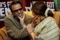 Dharmendra Turns 80, B-Town Wishes Health and Happiness