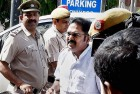 Dhinakaran Used 'Illegal Channels' to Send Bribe Money to Delhi: Cops
