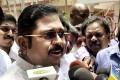 Poll Symbol Case: AIADMK Leader Dhinakaran Sent to 5 Days Police Custody