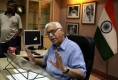 Make Paid News Cognizable Offence: Quraishi