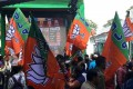 BJP Claims To Have Majority In Manipur, Legislature Party Leader To Be Elected Today
