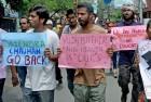 FTII Row: Rajkummar Rao, Amol Palekar Demand Chauhan's Removal